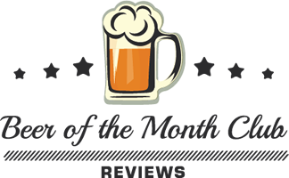 Beer of the Month Club Reviews