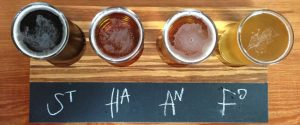 Find out which monthly beer club is best for you