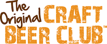 Craft Beer Club Logo