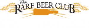 The Rare Beer Club Logo